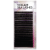 VOLUME-SILK-LASHES