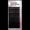 VOLUME-SILK-LASHES