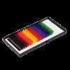 mix_colour_lashes