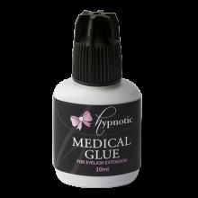 Medical-Glue